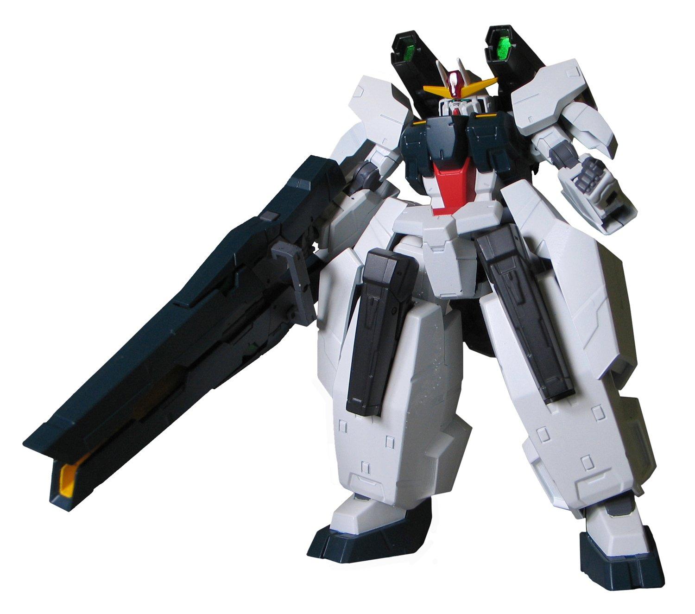 GUNDAM HCM Pro 64-00 Seravee