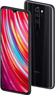 Xiaomi Redmi Note 8 Pro 6 GB 128GB Celular 64MP Versão Global
