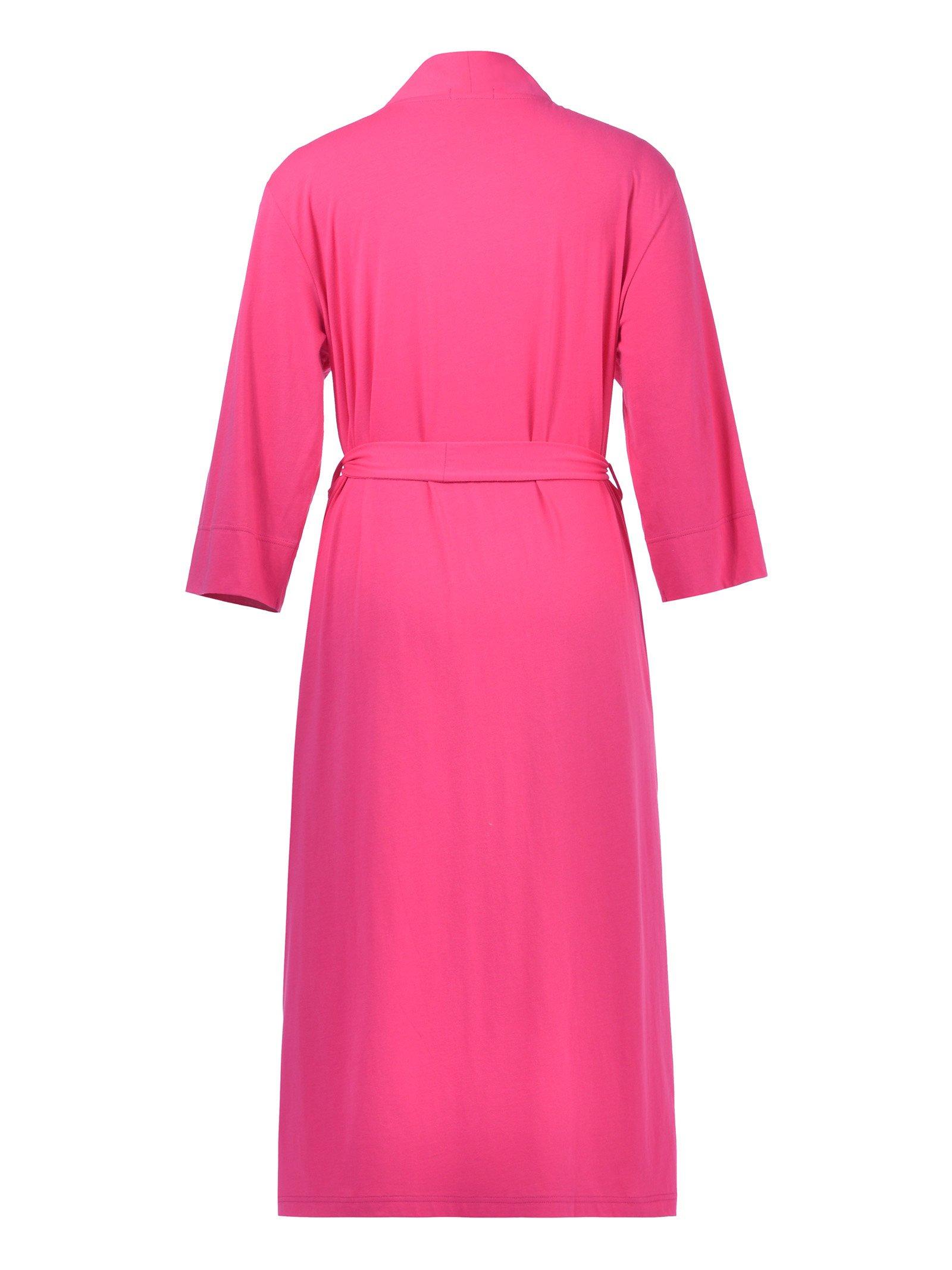 SIORO Womens Cotton Nightgown Sleeveless Sleep Shirts Long Soft Pajamas  Wear Around Nightshirt bc5570d53