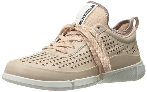 Sconto Ecco Intrinsic 1 amazon-shoes beige Qualità assicurata