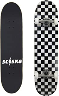 scsk8 review