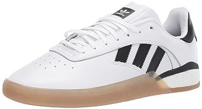 4477e57014 adidas Skateboarding Men's 3ST.004