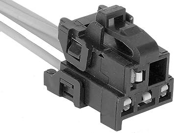 ACDelco PT306 GM Original Equipment Multi-Purpose Pigtail