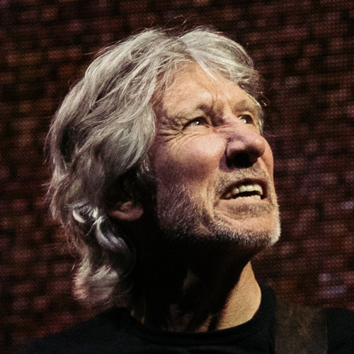 roger waters on amazon music. Black Bedroom Furniture Sets. Home Design Ideas