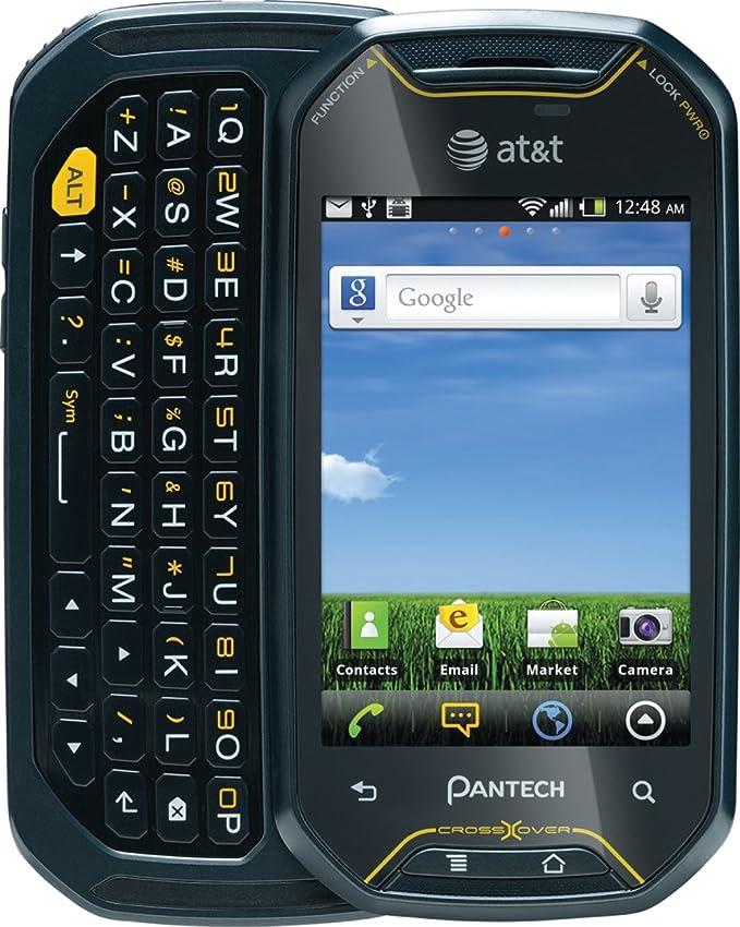 Pantech Cell Phone Tracker Cell Phone Spy Pantech