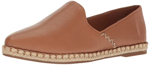 Nine West Women's Unrico Leather Ballet Flat