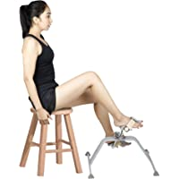 Vissco New Cycle Exerciser - Universal