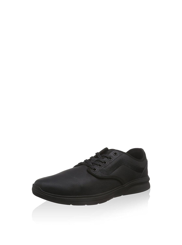 Vans Herren M Iso 2 Sneaker, Zinnfarben, 46 EU