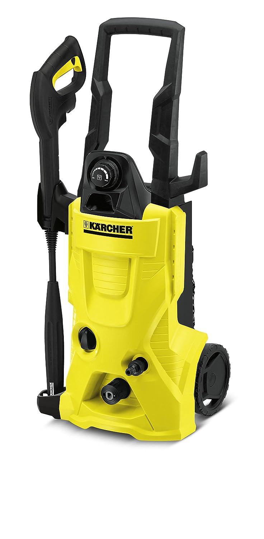 Kärcher K4 Premium Home T350