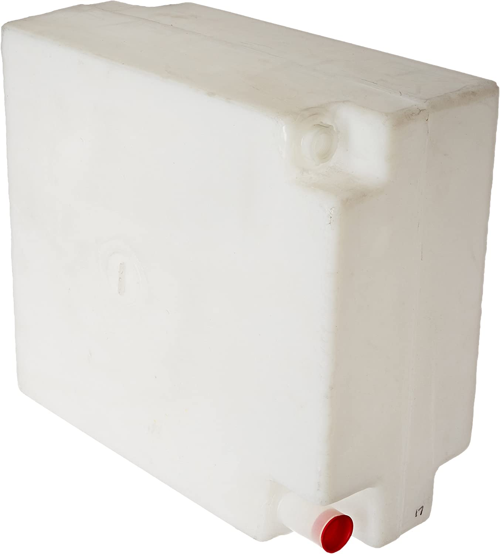 Custom Roto-Molding L5A RV Fresh Water Tank