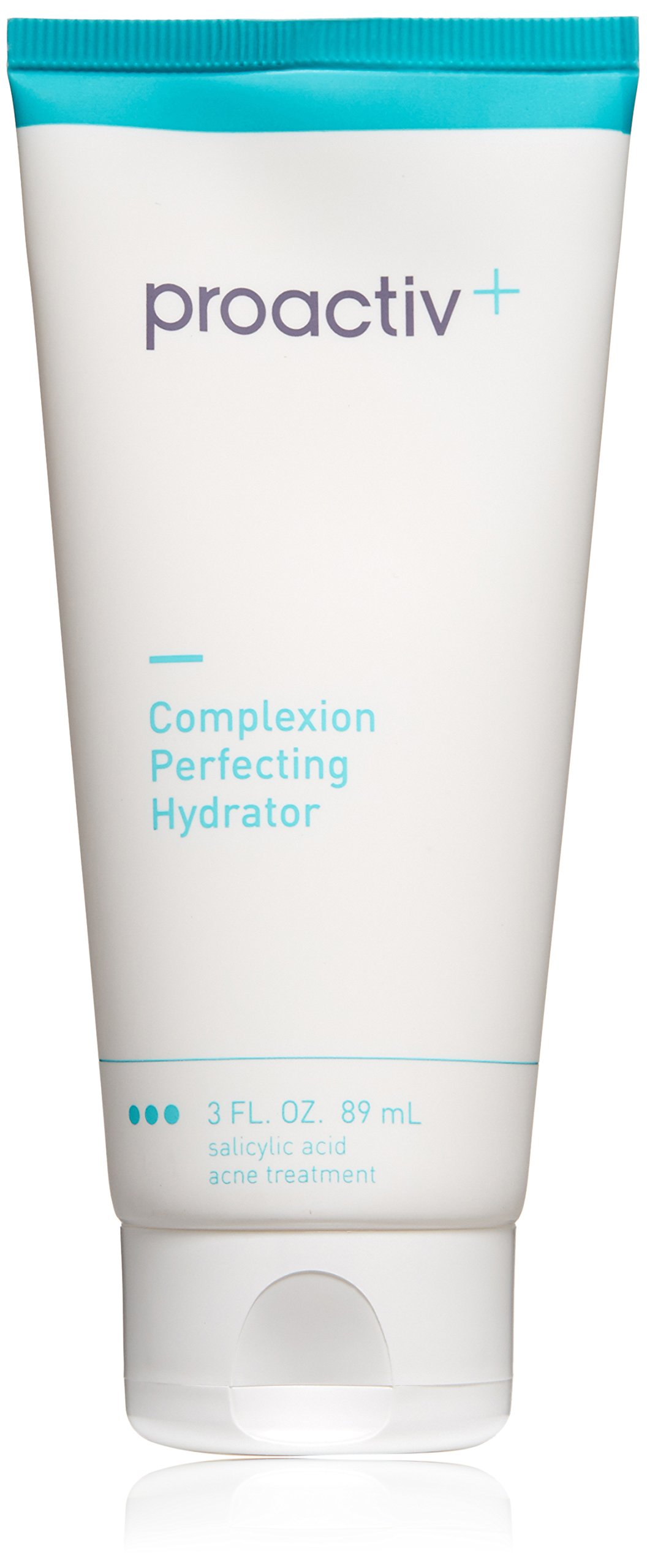 Proactiv Complexion Perfecting Hydrator 3 Ounce 90 Acne Moisturizer Gel Day Beauty