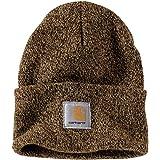 Carhartt Watch Hat Boina para Hombre