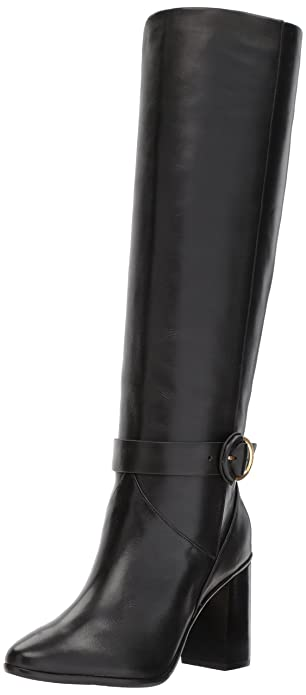 d0606fed2 Ted Baker Women s CELSIAR Fashion Boot