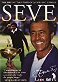 Seve - The definitive Story of a Golf Genius [Reino Unido] [DVD]