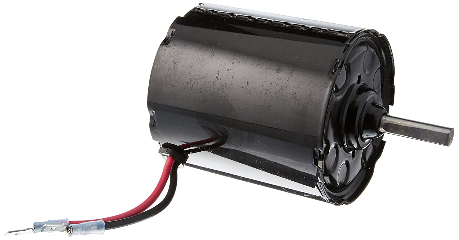 MC Enterprises 33589MC Hydro Flame Motor