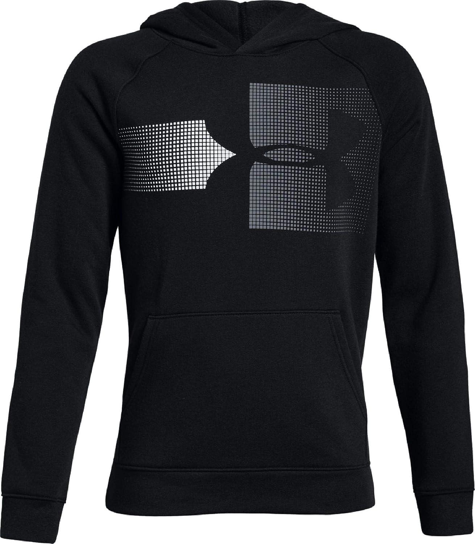 BlountDecor Unisex T-Shirt,Bakery Polka Dots Fashion Personality Customization