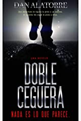Doble Ceguera (Spanish Edition) Kindle Edition