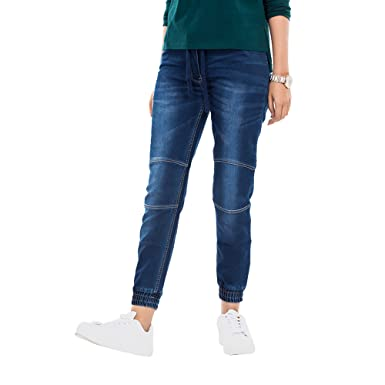 Amazing 28 Brilliant Jean Jogger Pants Womens U2013 Playzoa.com