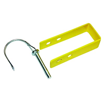 Ancra 50117-10 Lever Binder Locking Clip for Lever Chain Binder