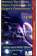 Very Dirty Stories #136 Kindle Edition
