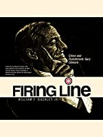 "Firing Line with William F. Buckley Jr. ""Crime and Punishment: Gary Gilmore"""