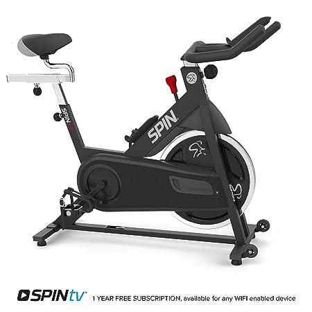 Spinner L3 – Spin Bike