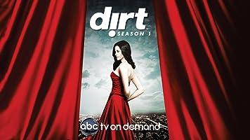 Dirt - Season 1