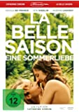 Daphne: Amazon.de: Geraldine Somerville, Elizabeth