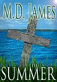 The Summer (Nelson Estates Series Book 3)