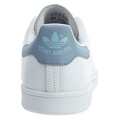 stan smith 5.5