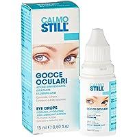Calmostill Oculari druppels - 15 ml