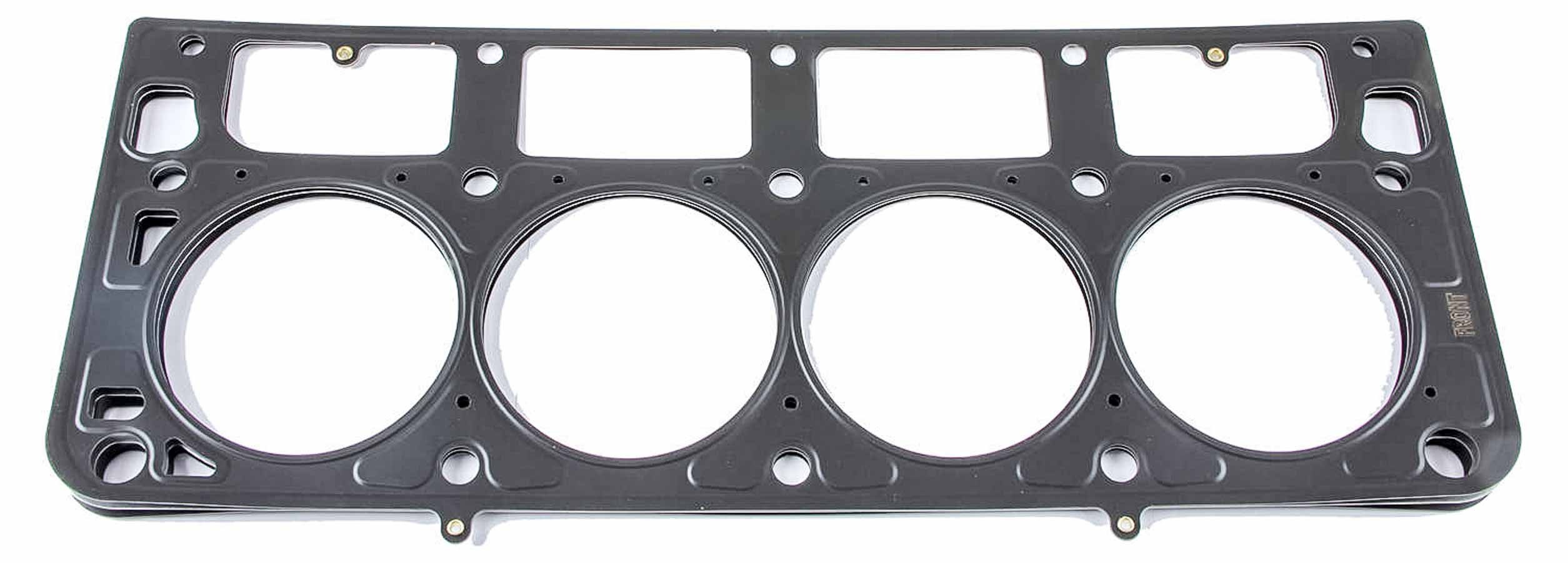 Cometic C5751-060 4.06'' Bore x 0.06'' Thick MLS Head Gasket
