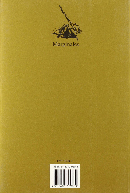 Poeta en diwan (Nuevos Textos Sagrados): Amazon.es: Juan Antonio Martínez Sarrión: Libros