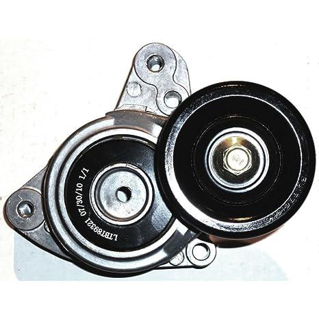 Timing Belt Tensioner For Honda CR V 02 10