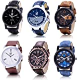 Rizzly Men Watch/Boys Watch & Watches for Men/Watches for Boys