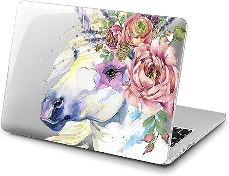 Cover Case Retina Unicorn Little 11