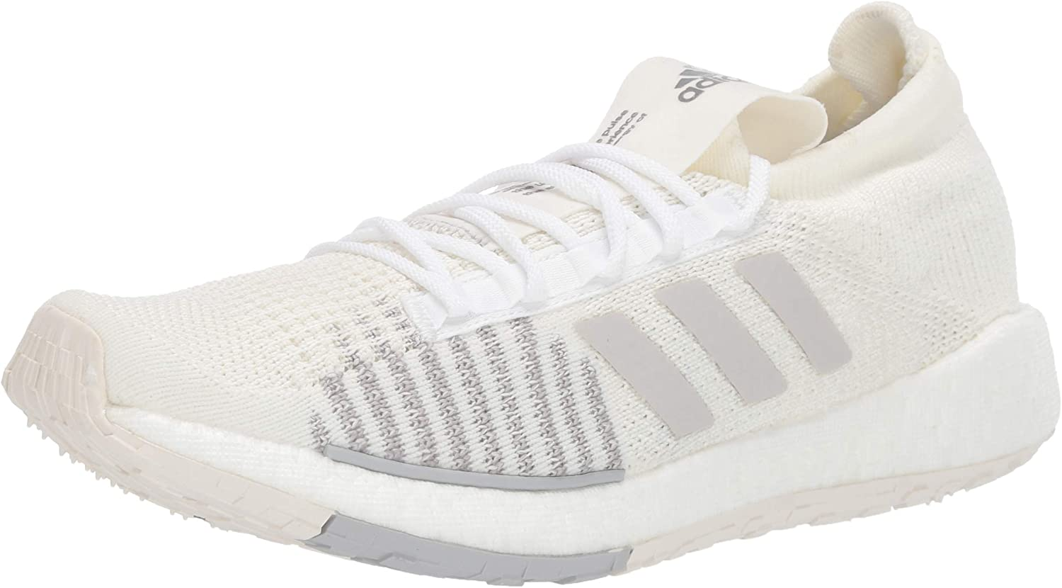 de primera categoría Explícitamente Ofensa  Adidas Mens Pulseboost HD Shoes Running: Amazon.ca: Shoes & Handbags