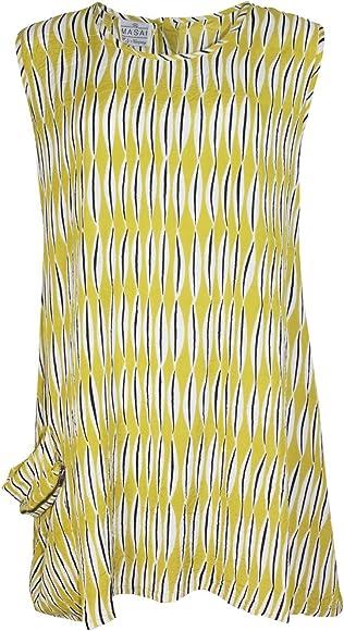 Masai Hadis diseño de vestido para disfraz estilo años ropa de ...