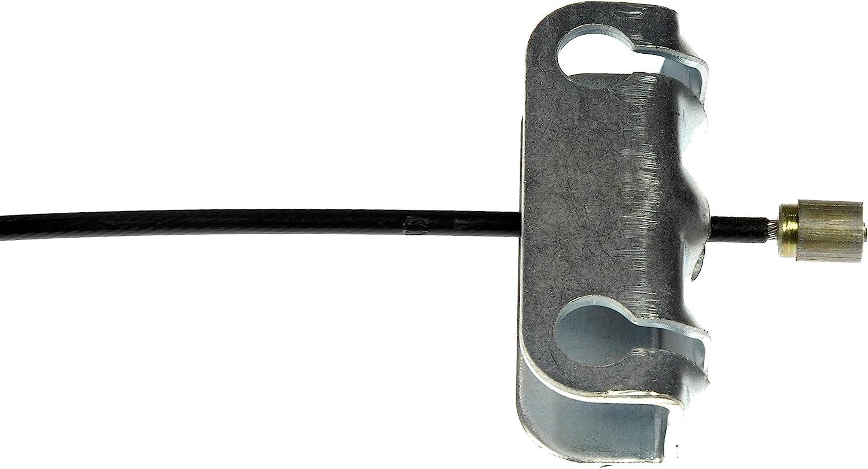 Dorman C660195 Parking Brake Cable