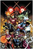 Avengers by Jason Aaron Vol. 1: The Final Host (Avengers (2018))