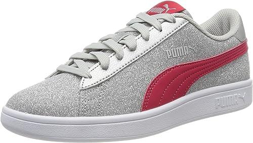 scarpe da tennis bimbo puma