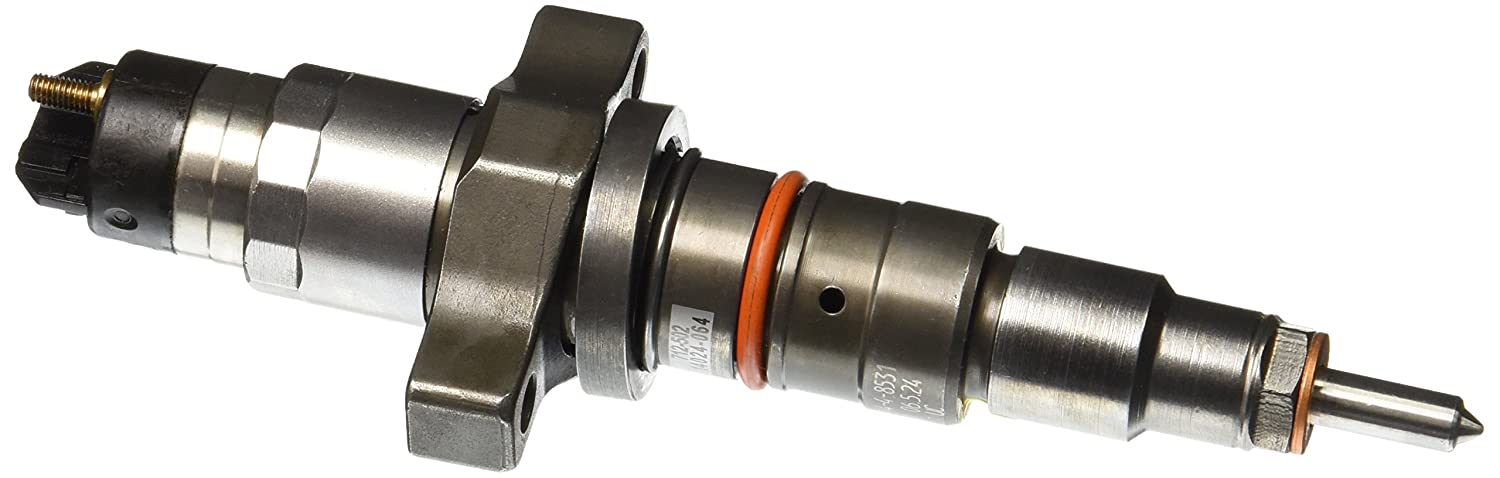 GB Remanufacturing 712-502 Fuel Injector