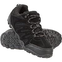 Mountain Warehouse Zapatillas de Senderismo para Mujer