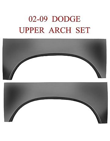 e546e4ff9d Amazon.com  Quarter Panels - Fenders   Quarter Panels  Automotive