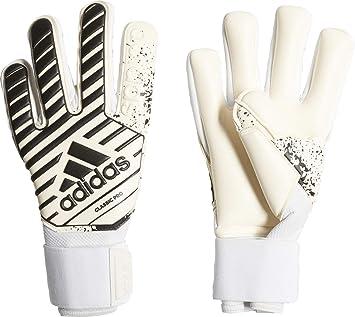 adidas Ace Trans Pro Manuel Neuer Torwarthandschuhe: Amazon