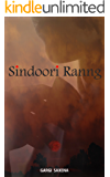Sindoori Ranng: Love is not blind
