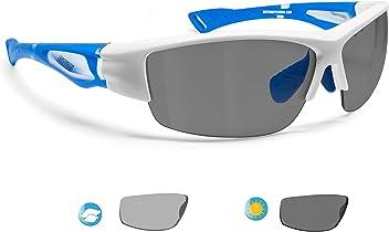 80ad219748879 Bertoni Polarized Sunglasses Photochromic for Men Women Cycling Running  Driving Fishing Golf Baseball Glasses – cod