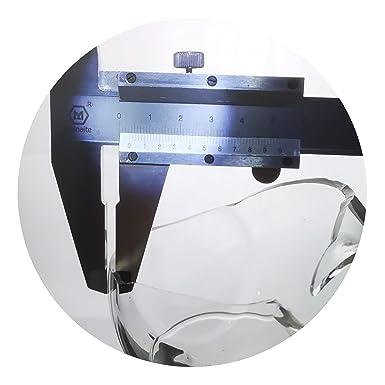 Bruchschutz Apfelgr/ün Silikonh/ülle OlaBaby Glasflaschenh/ülle f/ür AVENT Glasflaschen 240ml Schutzh/ülle