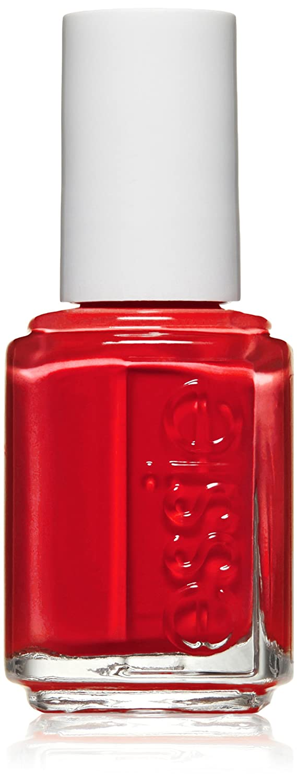 essie Nail Polish, Reds, Bordeaux #12