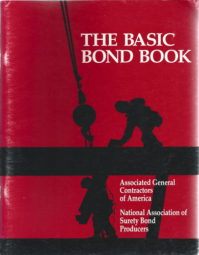 The basic bond book